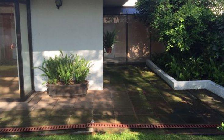 Foto de casa en renta en, bosque de las lomas, miguel hidalgo, df, 2026933 no 13