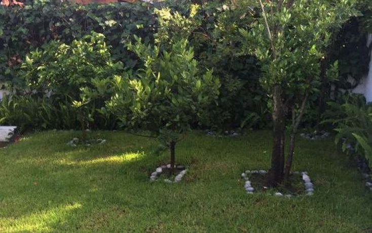 Foto de casa en renta en, bosque de las lomas, miguel hidalgo, df, 2026933 no 16