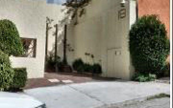 Foto de casa en venta en, bosque de las lomas, miguel hidalgo, df, 2028047 no 02