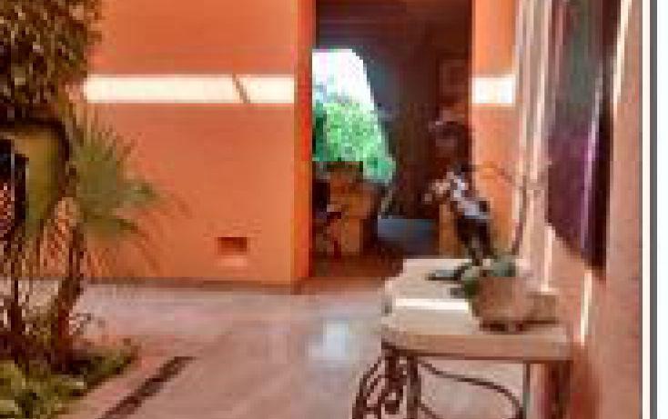 Foto de casa en venta en, bosque de las lomas, miguel hidalgo, df, 2028047 no 03