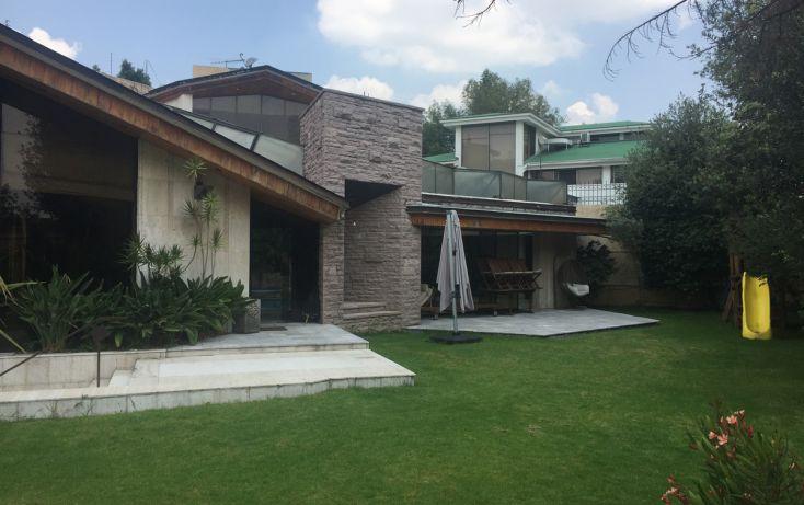 Foto de casa en renta en, bosque de las lomas, miguel hidalgo, df, 2029739 no 01