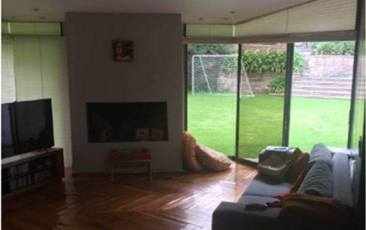 Foto de casa en renta en, bosque de las lomas, miguel hidalgo, df, 2029739 no 10