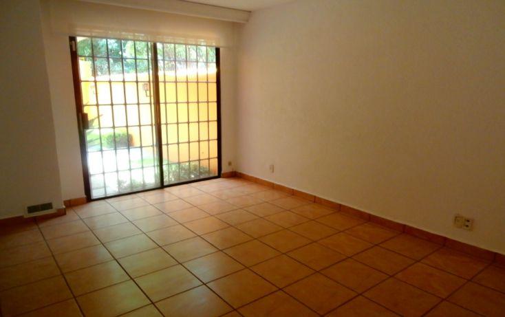 Foto de casa en renta en, bosque de las lomas, miguel hidalgo, df, 2031198 no 02