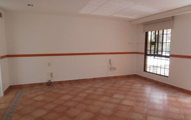 Foto de casa en renta en, bosque de las lomas, miguel hidalgo, df, 2031198 no 03