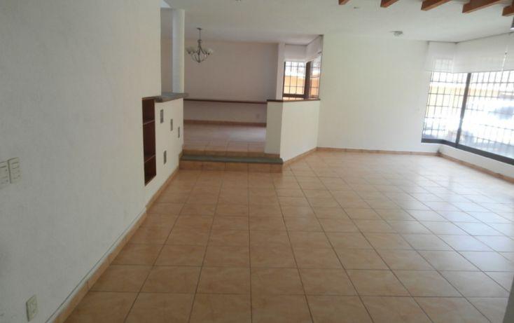 Foto de casa en renta en, bosque de las lomas, miguel hidalgo, df, 2031198 no 06