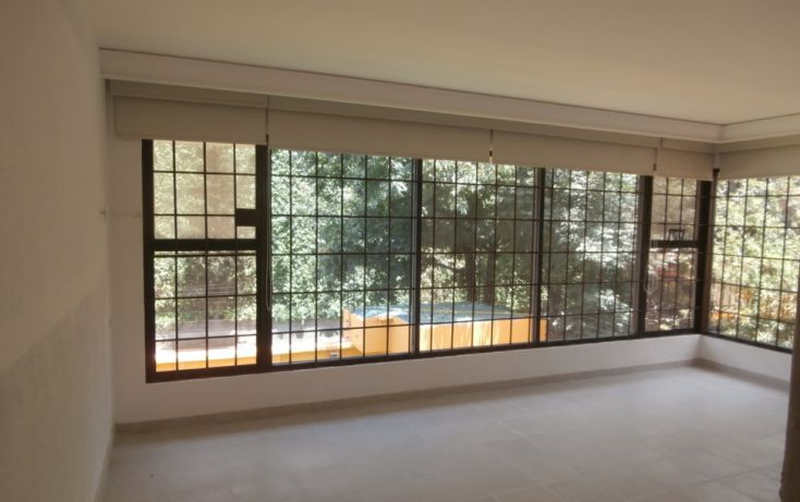 Foto de casa en renta en, bosque de las lomas, miguel hidalgo, df, 2031198 no 09