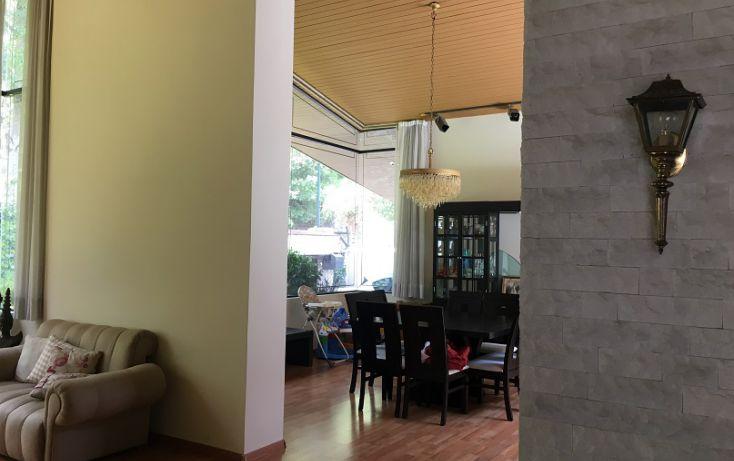 Foto de casa en venta en, bosque de las lomas, miguel hidalgo, df, 2037705 no 02