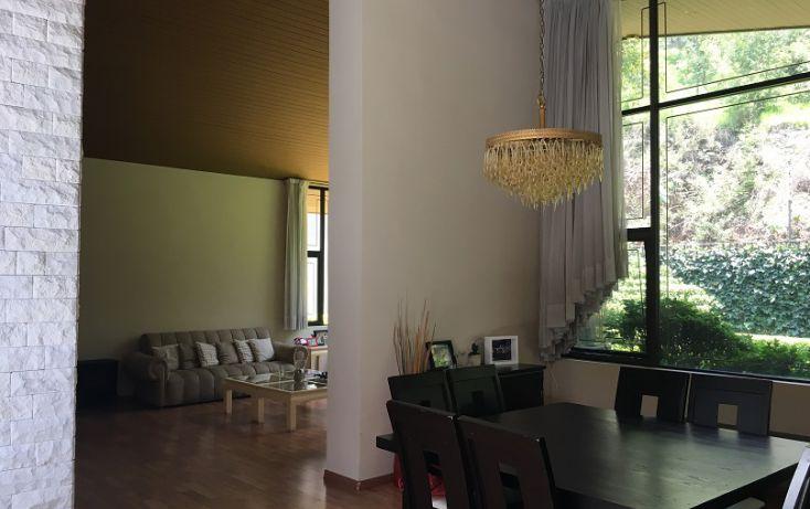 Foto de casa en venta en, bosque de las lomas, miguel hidalgo, df, 2037705 no 03