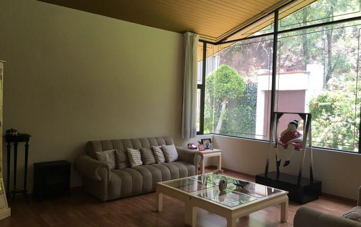 Foto de casa en venta en, bosque de las lomas, miguel hidalgo, df, 2037705 no 04