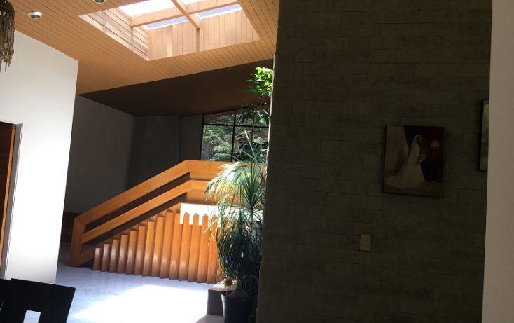 Foto de casa en venta en, bosque de las lomas, miguel hidalgo, df, 2037705 no 05