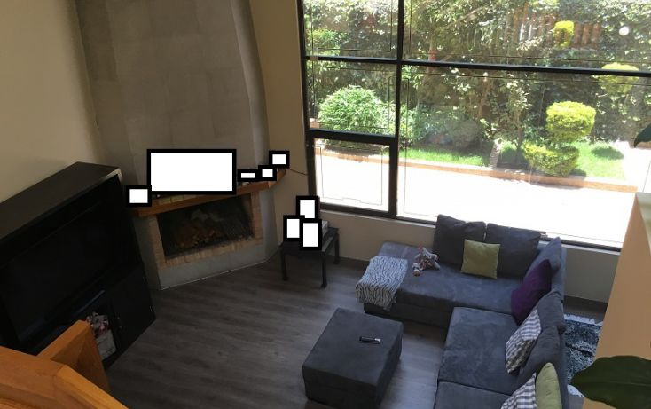 Foto de casa en venta en, bosque de las lomas, miguel hidalgo, df, 2037705 no 06