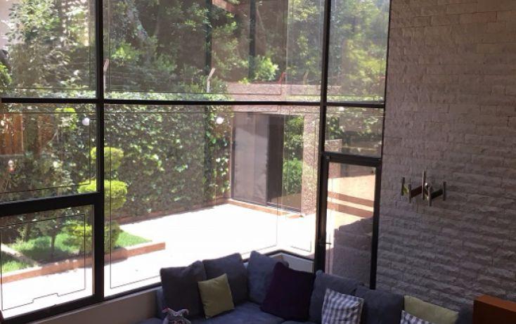 Foto de casa en venta en, bosque de las lomas, miguel hidalgo, df, 2037705 no 08