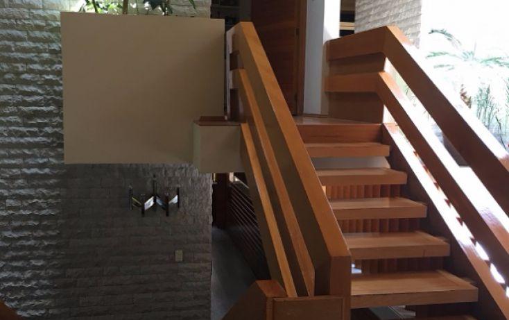 Foto de casa en venta en, bosque de las lomas, miguel hidalgo, df, 2037705 no 09