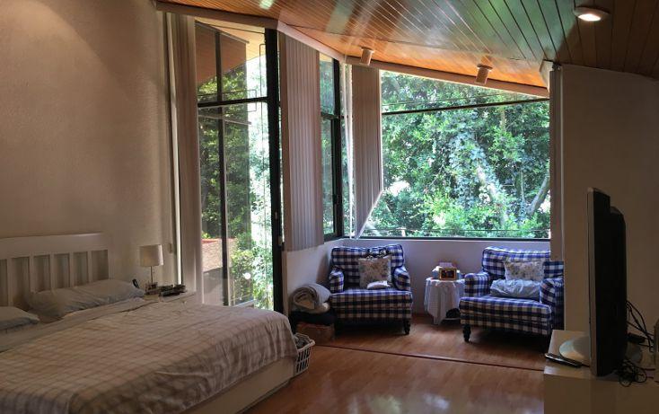 Foto de casa en venta en, bosque de las lomas, miguel hidalgo, df, 2037705 no 10