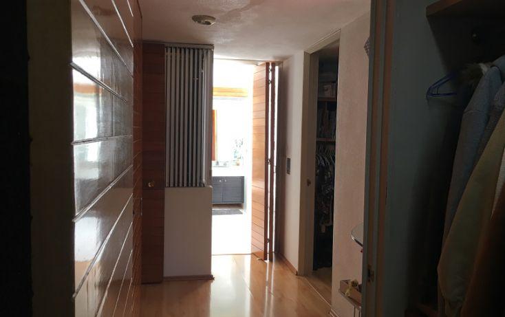 Foto de casa en venta en, bosque de las lomas, miguel hidalgo, df, 2037705 no 11