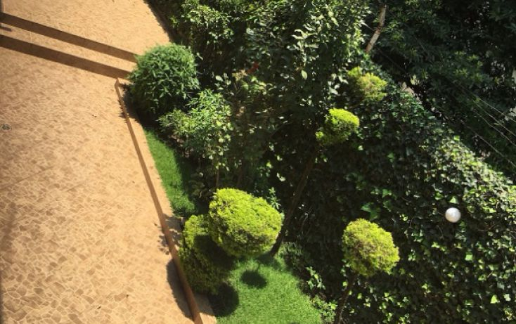 Foto de casa en venta en, bosque de las lomas, miguel hidalgo, df, 2037705 no 12