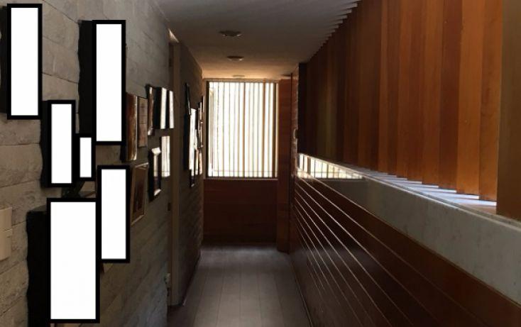 Foto de casa en venta en, bosque de las lomas, miguel hidalgo, df, 2037705 no 13