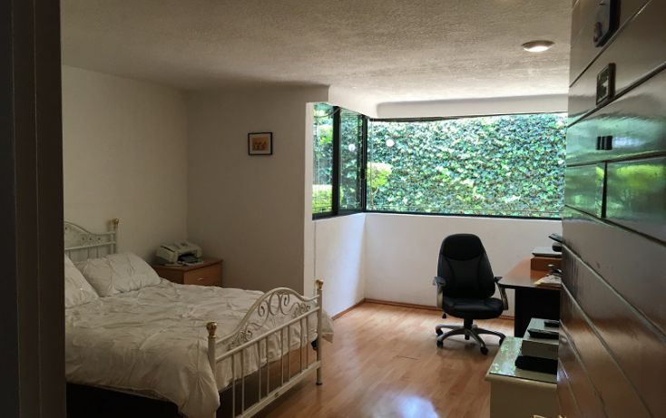 Foto de casa en venta en, bosque de las lomas, miguel hidalgo, df, 2037705 no 14