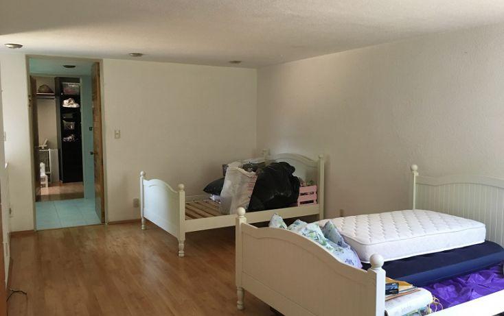 Foto de casa en venta en, bosque de las lomas, miguel hidalgo, df, 2037705 no 16