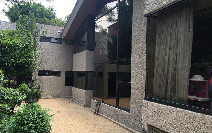 Foto de casa en venta en, bosque de las lomas, miguel hidalgo, df, 2037705 no 17