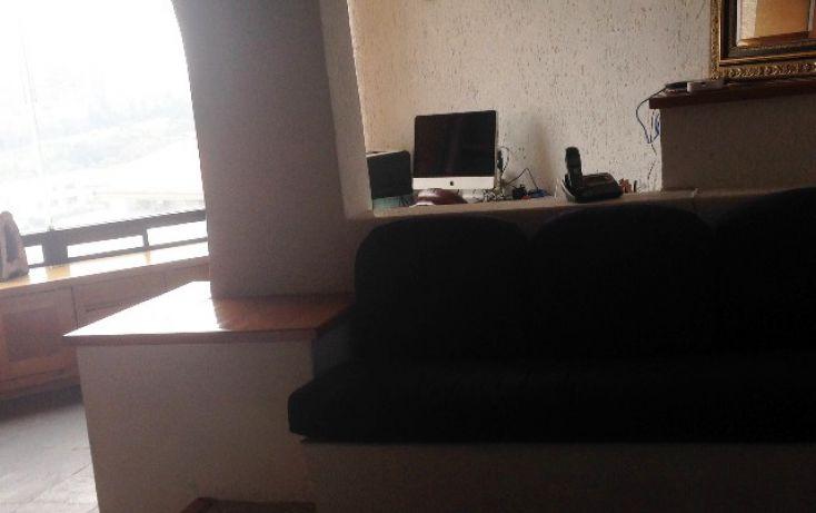 Foto de departamento en renta en, bosque de las lomas, miguel hidalgo, df, 2044692 no 03
