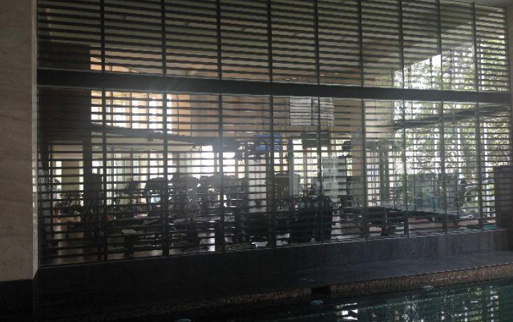 Foto de departamento en renta en, bosque de las lomas, miguel hidalgo, df, 2044692 no 16