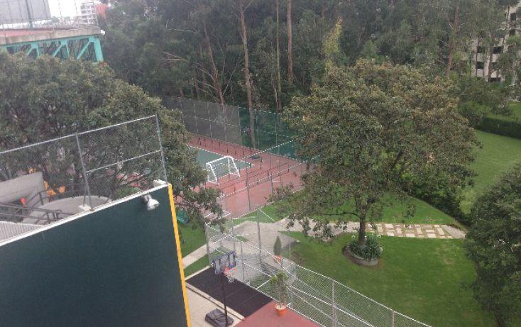 Foto de departamento en renta en, bosque de las lomas, miguel hidalgo, df, 2044692 no 19