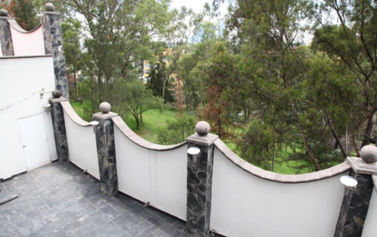 Foto de casa en venta en, bosque de las lomas, miguel hidalgo, df, 474414 no 03