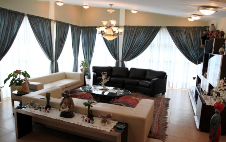 Foto de casa en venta en, bosque de las lomas, miguel hidalgo, df, 474414 no 04