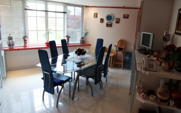 Foto de casa en venta en, bosque de las lomas, miguel hidalgo, df, 474414 no 12