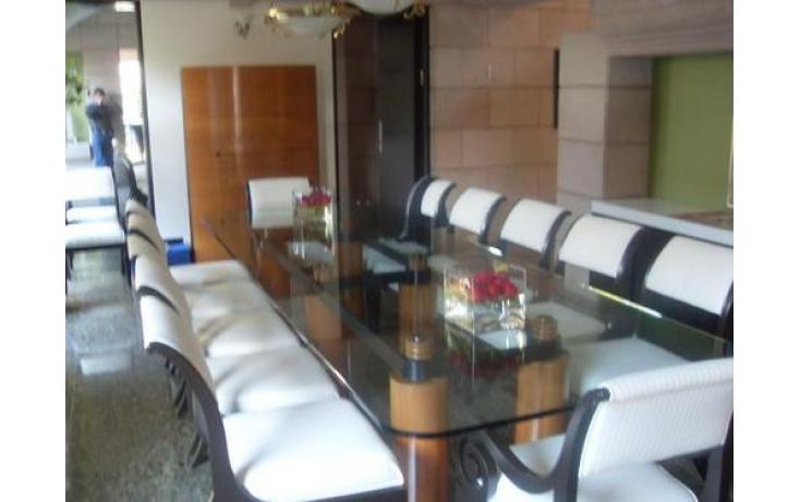 Foto de casa en venta en, bosque de las lomas, miguel hidalgo, df, 483544 no 03