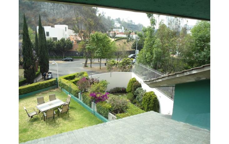 Foto de casa en venta en, bosque de las lomas, miguel hidalgo, df, 511222 no 01