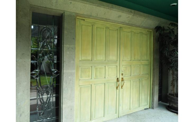 Foto de casa en venta en, bosque de las lomas, miguel hidalgo, df, 511222 no 02