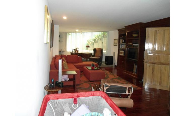 Foto de casa en venta en, bosque de las lomas, miguel hidalgo, df, 511222 no 03
