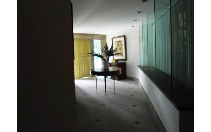 Foto de casa en venta en, bosque de las lomas, miguel hidalgo, df, 511222 no 04