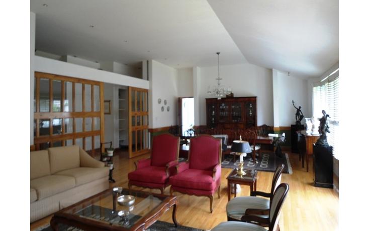 Foto de casa en venta en, bosque de las lomas, miguel hidalgo, df, 511222 no 05