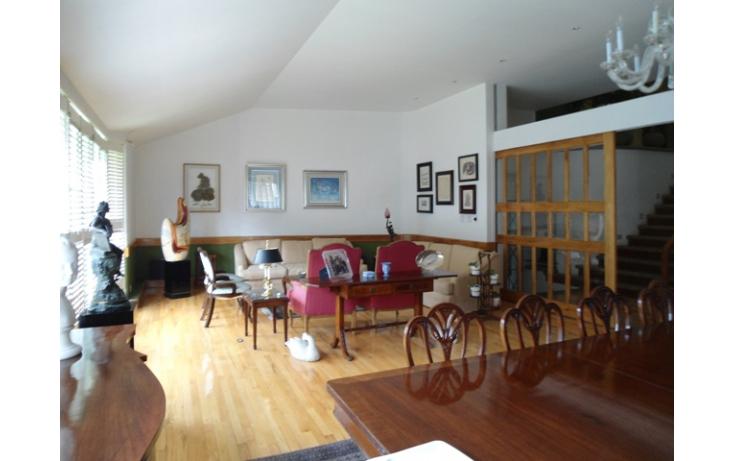 Foto de casa en venta en, bosque de las lomas, miguel hidalgo, df, 511222 no 06