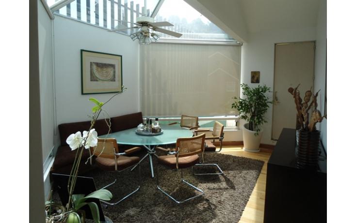 Foto de casa en venta en, bosque de las lomas, miguel hidalgo, df, 511222 no 07