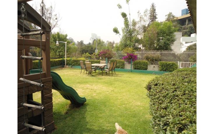 Foto de casa en venta en, bosque de las lomas, miguel hidalgo, df, 511222 no 08