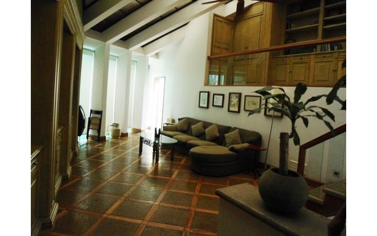 Foto de casa en venta en, bosque de las lomas, miguel hidalgo, df, 511222 no 12