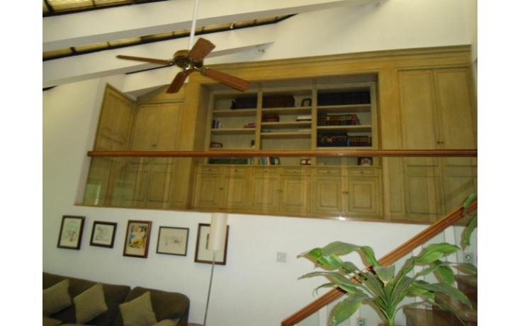 Foto de casa en venta en, bosque de las lomas, miguel hidalgo, df, 511222 no 13