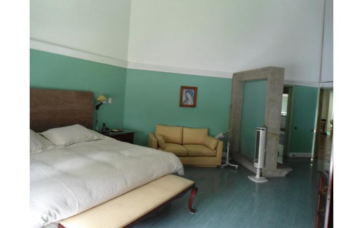 Foto de casa en venta en, bosque de las lomas, miguel hidalgo, df, 511222 no 15