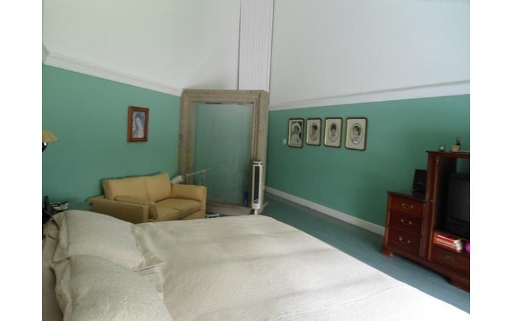 Foto de casa en venta en, bosque de las lomas, miguel hidalgo, df, 511222 no 16