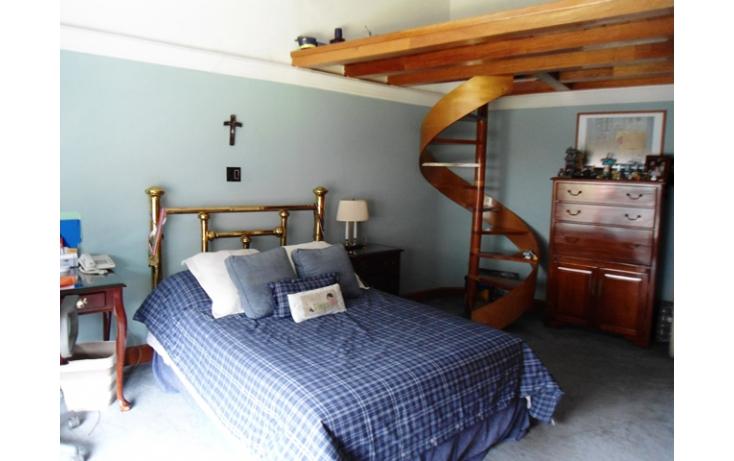 Foto de casa en venta en, bosque de las lomas, miguel hidalgo, df, 511222 no 18
