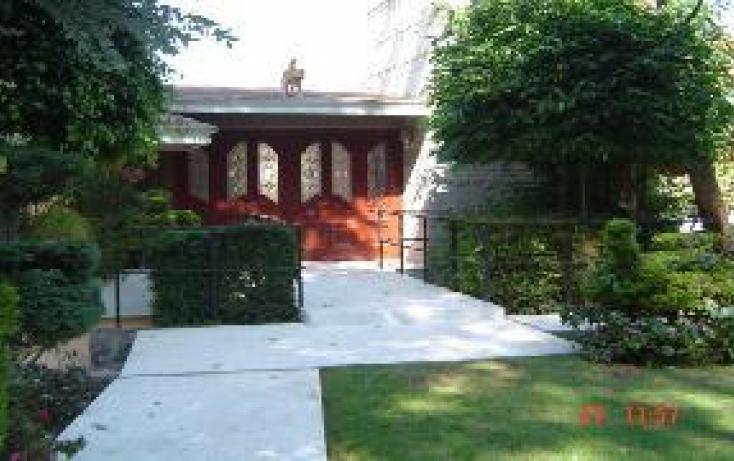 Foto de casa en venta en, bosque de las lomas, miguel hidalgo, df, 565899 no 02
