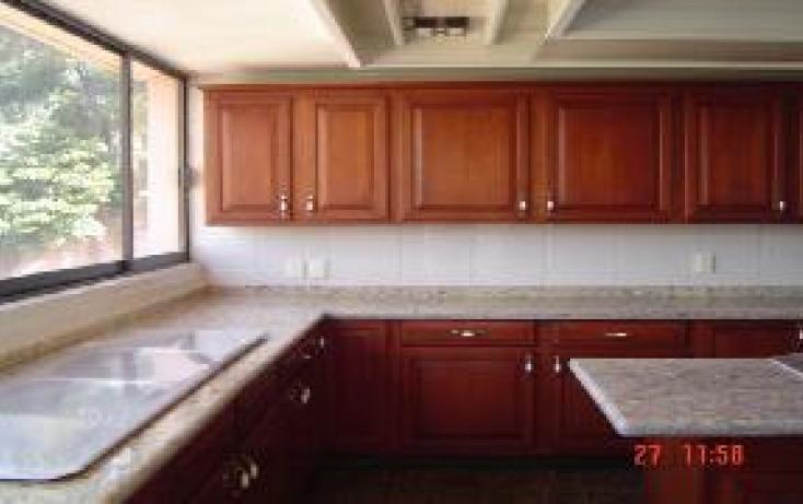 Foto de casa en venta en, bosque de las lomas, miguel hidalgo, df, 565899 no 04
