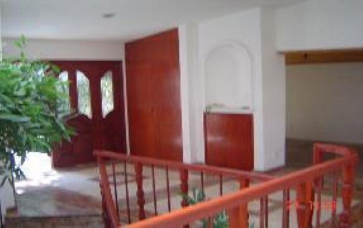 Foto de casa en venta en, bosque de las lomas, miguel hidalgo, df, 565899 no 05