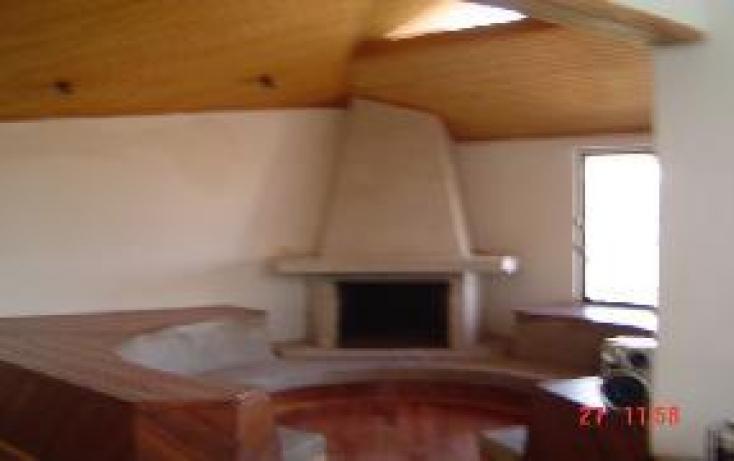 Foto de casa en venta en, bosque de las lomas, miguel hidalgo, df, 565900 no 03