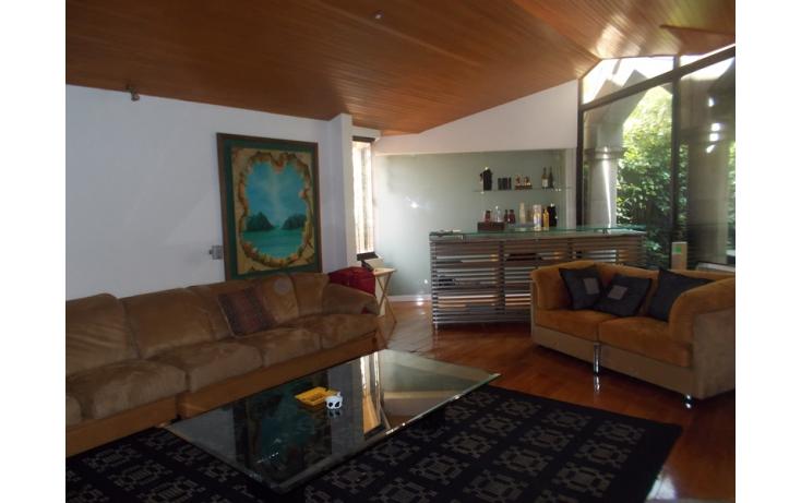 Foto de casa en venta en, bosque de las lomas, miguel hidalgo, df, 585389 no 02