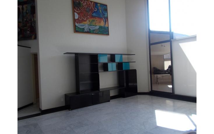 Foto de casa en venta en, bosque de las lomas, miguel hidalgo, df, 585389 no 03